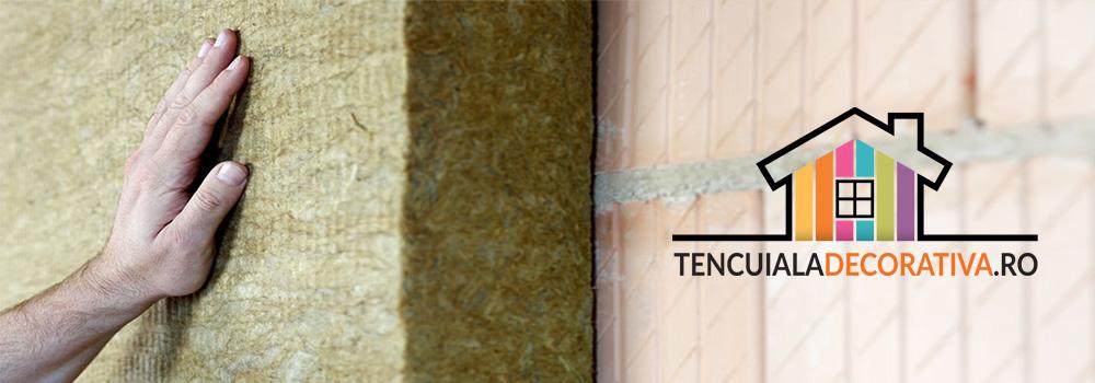 Tencuiala Decorativa Acrilica Sau Siliconica.Catalog Tencuialadecorativa Ro Pret Promo Tencuiala Decorativa De