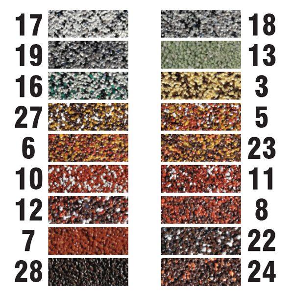 Temperatura Aplicare Tencuiala Decorativa.Tencuiala De Soclu Duraziv Clima Protect Tencuialadecorativa Ro